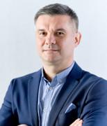 Andrzej Siwik