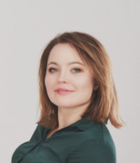 Monika Łaś
