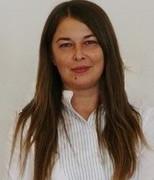 Joanna Ptak-Jabłońska