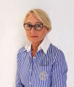 Izabela Donesz-Piwowarczyk