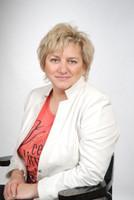 Zdjęcie Agnieszka Niedziółka