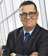 Jacek Tatko