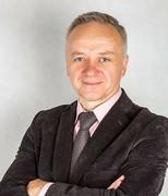 Janusz Wodyński