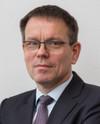 Piotr Bielecki