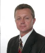Janusz Feluś