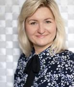 Barbara Pliszka
