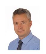 Jacek Hauke