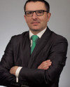 Waldemar Serwatka