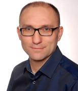 Michał Wycisk