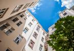 Morizon WP ogłoszenia | Mieszkanie do wynajęcia, Warszawa Śródmieście Południowe, 37 m² | 9987
