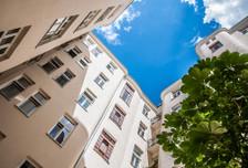 Mieszkanie do wynajęcia, Warszawa Śródmieście Południowe, 37 m²