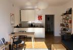 Mieszkanie do wynajęcia, Warszawa Stary Żoliborz, 39 m² | Morizon.pl | 2465 nr7