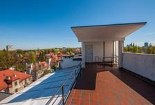 Mieszkanie na sprzedaż, Warszawa Stary Żoliborz, 71 m²