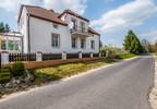 Dom na sprzedaż, Dzierżążno Wielkie, 200 m²   Morizon.pl   2803 nr15