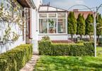 Dom na sprzedaż, Dzierżążno Wielkie, 200 m²   Morizon.pl   2803 nr14