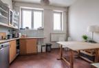 Mieszkanie na sprzedaż, Warszawa Stary Żoliborz, 71 m²   Morizon.pl   1451 nr12