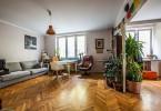 Morizon WP ogłoszenia | Mieszkanie na sprzedaż, Warszawa Stary Żoliborz, 75 m² | 1105