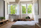 Morizon WP ogłoszenia | Mieszkanie na sprzedaż, Warszawa Stary Żoliborz, 71 m² | 7411