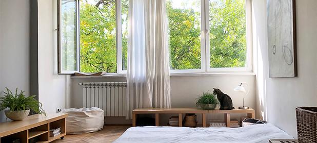 Mieszkanie na sprzedaż 71 m² Warszawa Żoliborz Stary Żoliborz Adama Mickiewicza - zdjęcie 1