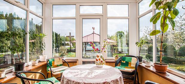 Dom na sprzedaż 200 m² Czarnkowsko-Trzcianecki (Pow.) Wieleń (Gm.) Dzierżążno Wielkie - zdjęcie 3