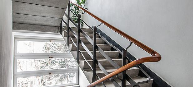 Mieszkanie na sprzedaż 71 m² Warszawa Żoliborz Stary Żoliborz Adama Mickiewicza - zdjęcie 3