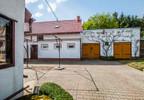 Dom na sprzedaż, Dzierżążno Wielkie, 200 m²   Morizon.pl   2803 nr16