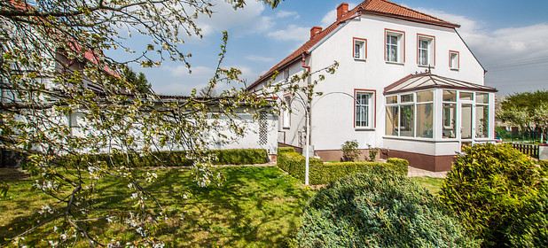 Dom na sprzedaż 200 m² Czarnkowsko-Trzcianecki (Pow.) Wieleń (Gm.) Dzierżążno Wielkie - zdjęcie 1