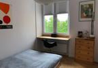Mieszkanie do wynajęcia, Warszawa Stary Żoliborz, 39 m² | Morizon.pl | 2465 nr8