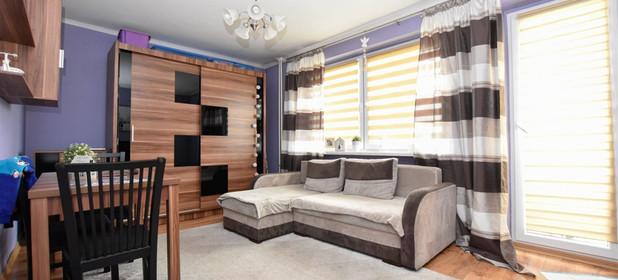 Mieszkanie na sprzedaż 43 m² Sosnowiec M. Sosnowiec Stary Sosnowiec Sobieskiego - zdjęcie 3