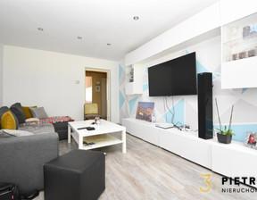 Mieszkanie na sprzedaż, Sosnowiec Dębowa Góra, 51 m²