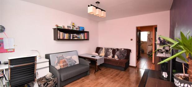 Mieszkanie na sprzedaż 44 m² Sosnowiec M. Sosnowiec Zagórze Kisielewskiego - zdjęcie 2
