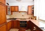 Mieszkanie na sprzedaż, Sosnowiec Zagórze, 48 m² | Morizon.pl | 8445 nr3