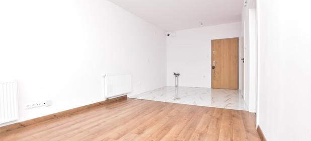 Mieszkanie na sprzedaż 40 m² Sosnowiec M. Sosnowiec Zagórze Bora Komorowskiego - zdjęcie 2