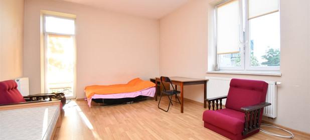 Mieszkanie na sprzedaż 68 m² Sosnowiec M. Sosnowiec Zagórze - zdjęcie 1