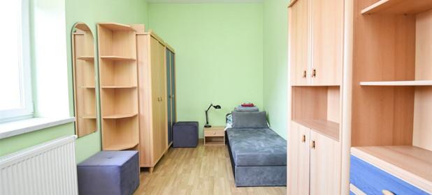 Mieszkanie na sprzedaż 63 m² Sosnowiec M. Sosnowiec Zagórze 11 Listopada - zdjęcie 3