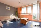 Morizon WP ogłoszenia | Mieszkanie na sprzedaż, Sosnowiec Naftowa, 64 m² | 6297