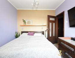 Morizon WP ogłoszenia   Mieszkanie na sprzedaż, Sosnowiec Sielec, 49 m²   2494