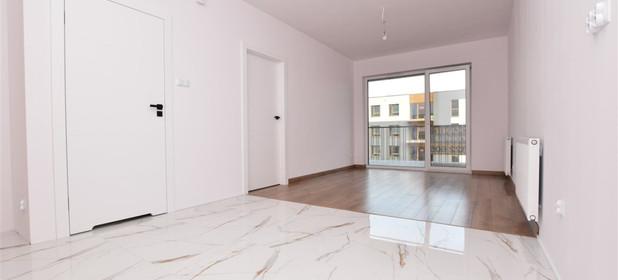 Mieszkanie na sprzedaż 40 m² Sosnowiec M. Sosnowiec Zagórze Bora Komorowskiego - zdjęcie 1