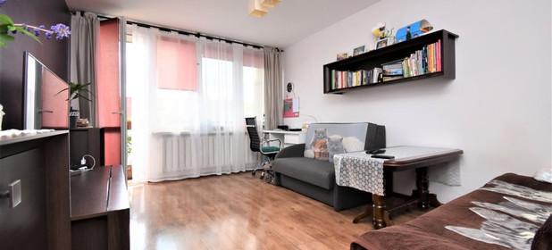 Mieszkanie na sprzedaż 44 m² Sosnowiec M. Sosnowiec Zagórze Kisielewskiego - zdjęcie 1