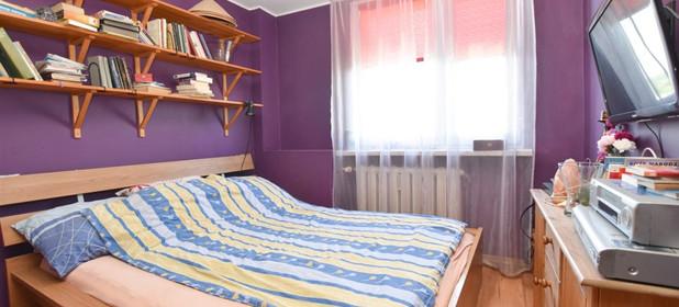 Mieszkanie na sprzedaż 63 m² Sosnowiec M. Sosnowiec Środula Kossaka - zdjęcie 2