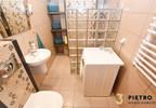 Mieszkanie na sprzedaż, Sosnowiec Zagórze, 48 m² | Morizon.pl | 8445 nr11