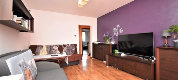 Mieszkanie na sprzedaż 44 m² Sosnowiec M. Sosnowiec Zagórze Kisielewskiego - zdjęcie 3