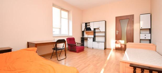 Mieszkanie na sprzedaż 63 m² Sosnowiec M. Sosnowiec Zagórze 11 Listopada - zdjęcie 2