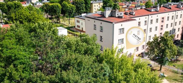 Mieszkanie na sprzedaż 52 m² Sosnowiec M. Sosnowiec Pogoń Hutnicza - zdjęcie 2