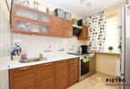 Morizon WP ogłoszenia | Mieszkanie na sprzedaż, Sosnowiec Stary Sosnowiec, 43 m² | 7609