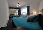 Mieszkanie do wynajęcia, Katowice Piotrowice, 48 m² | Morizon.pl | 1720 nr9