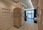 Mieszkanie do wynajęcia, Katowice Piotrowice, 48 m² | Morizon.pl | 1720 nr11