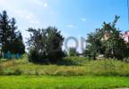 Działka na sprzedaż, Sieraków, 6200 m² | Morizon.pl | 1376 nr2