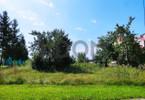 Morizon WP ogłoszenia   Działka na sprzedaż, Sieraków, 6200 m²   7336