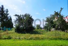 Działka na sprzedaż, Sieraków, 6200 m²